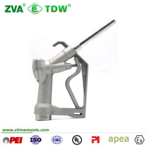 Manual Fuel Oil Nozzle (TDW-A) pictures & photos