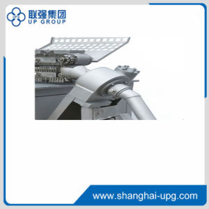 High-Speed Automatic Sausage Linker (LQ-LGCHigh-speed Automatic Sausage Linkero) pictures & photos
