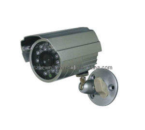 IR Waterproof Camera with Fixed Lens (SW620SM)