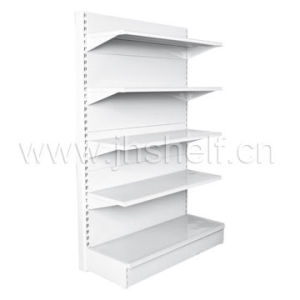 Shop Shelf (JH-M117)