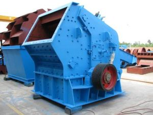 Heavy Equipment for Mining and Construction