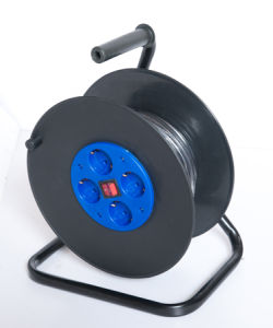 Germany Cable Reel (DB3230)
