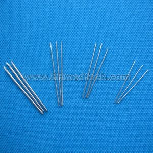 Cannula of Needle pictures & photos