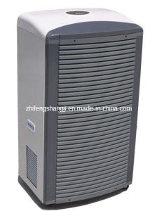 CCC Certificated Industrial Dehumidifier (DH-1382B)