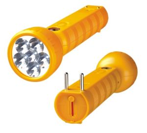 Flashlight (P928)
