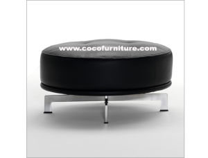 Stool (DS-101) pictures & photos