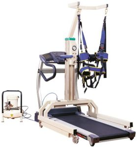 Gait Training Frame (B-JZQ-A1)