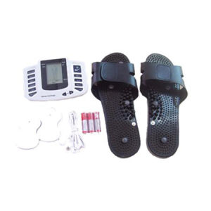 Electronic Pulse Massager (AH-210)