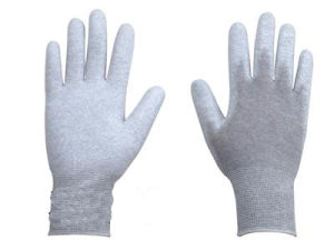 Anti-Static Glove pictures & photos