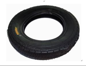 Outer Tyre for Tricycle (450-12)