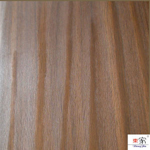 CE Approved Laminated Flooring (Surf) pictures & photos