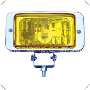 Auto Fog Light (HY-075C)