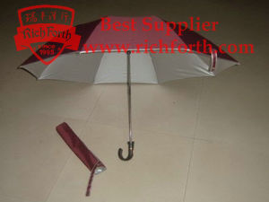 Foldable Umbrella/ Mini Umbrella (RT50-10A)
