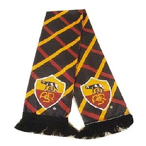 Football Scarves (MM138)