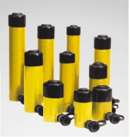 RC single function hydraulic cylinder (RC series)