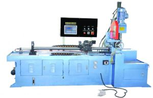 Metal Circular Sawing Machine (MC-350SL) pictures & photos