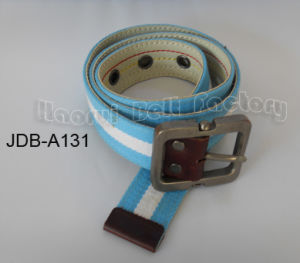Handsome Belts