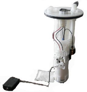 Fuel Module /Fuel Pump Assembly ( 23210-87403/101961-6603, For Toyota Terios) pictures & photos