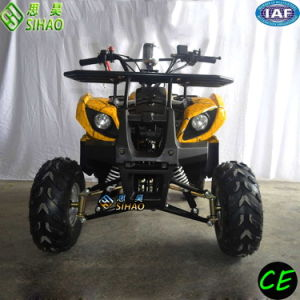 Shatv-007 110cc Peace Sports Kids ATV for Sale