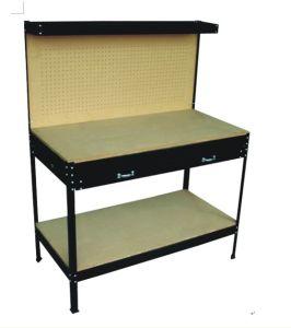 Single Big Drawer Work Table (MK WT005)