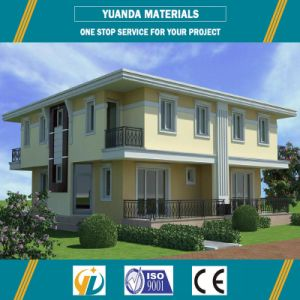 Wholesale For Hotel