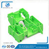 2018 China Supplier Customized Plastic Injection Mold Maker