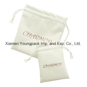 27d2219ef China Gift Pouch, Gift Pouch Manufacturers, Suppliers, Price |  Made-in-China.com