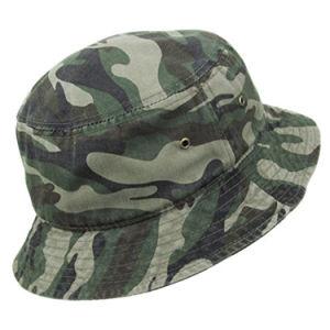 23610ce5b2c53 China Military Bucket Hat