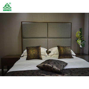 China Traditional Furniture, Traditional Furniture Wholesale
