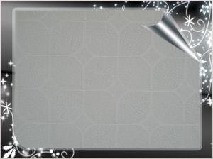 Cool 12X24 Ceramic Tile Huge 16 X 24 Tile Floor Patterns Clean 2 X 12 Subway Tile 2 X 4 Subway Tile Youthful 2 X 6 Subway Tile Backsplash Red2X4 Glass Tile Backsplash China 2X4 Gypsum Ceiling Tiles 60X60 Cheap Price Gypsum Ceiling ..