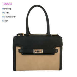 c3a1052ca5f63 LC-038 Factory Wholesale Fashion Lady Bag Latest Unique Design Handbag  Women Tote Bag Shoulder