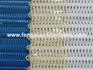 High Quality Press Filet Mesh Belt for Press Filter