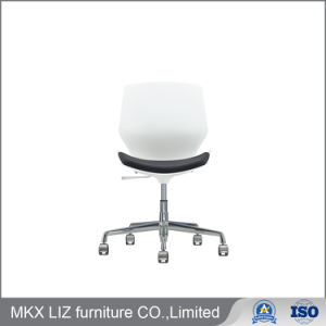 Prime New Design Office Furniture Movable Leisure Visitor Waiting Swivel Chair 245C 5 Theyellowbook Wood Chair Design Ideas Theyellowbookinfo