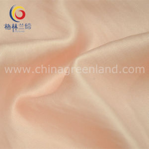100%Linen Dyeing Woven Fabric for Uniform Garment (GLLML205) pictures & photos