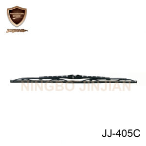 Universal Metal Wiper Blade 1.0mm Thick