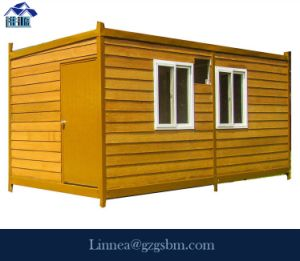 Container House Luxury Container House Luxury Container House Design for Apartment