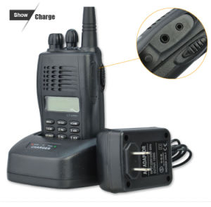 GP-78 Elite Two Way Radio pictures & photos