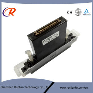 High Quality Wholesale 1024/42pl UV Printhead /Nozzle for Konica