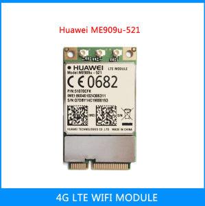China Huawei 4G Wireless Module Me909u-521 Mini-Pcie - China Huawei