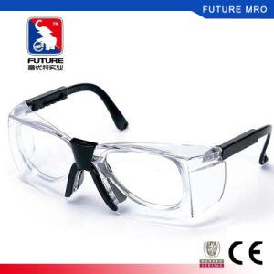 82ffa05f24e China Prescription Safety Glasses