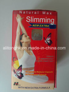 New! ! ! Pure Natural Max Advanced Slimming Weight Loss Capsules