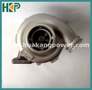 Turbo/Turbocharger for Gt42 P/N723117-5001 OEM61560116227 pictures & photos