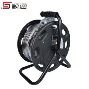 Professional Factory for Cable Reel for Extension Cord