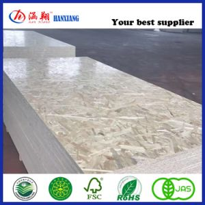 OSB Manufacturer/Cheap OSB/Furniture Grade OSB