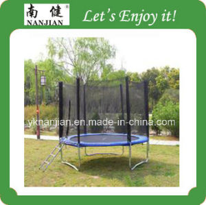 Trampoline Bed 10ft with GS CE pictures & photos