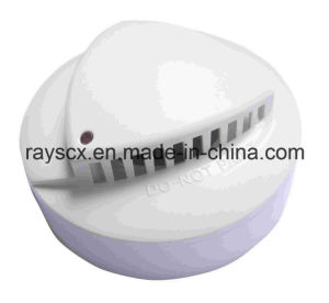 Ce En Standard Smoke Detector pictures & photos