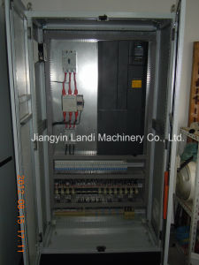 Electric Control Panel for Metallurgical Equipment pictures & photos