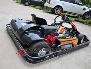 Cheap Cars For Sale >> 200cc Cheap Karting Cars For Sale