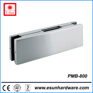 High Quality Aluminium Alloy Glass Sliding Door Accessories pictures & photos