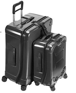 Rocking Trolley Luggage Bag pictures & photos